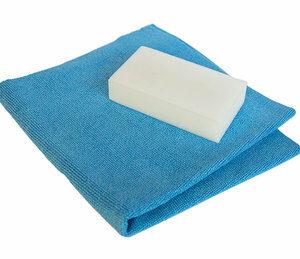 Reynaers Sponge Wipe