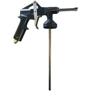 Soudal Soudatight GUN