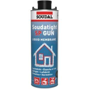 Soudal Soudatight SP Gun
