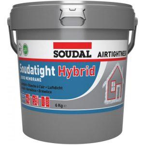 Soudal Soudatight Hybrid