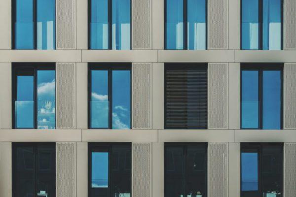Viewworks over ons ramen en deuren